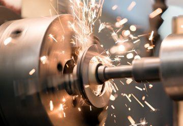 about-aspen-machining