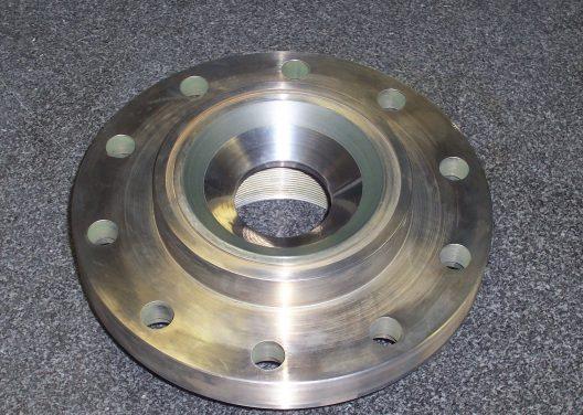 carbide-img