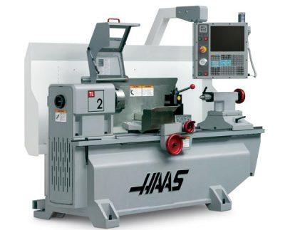 HAAS TL-2